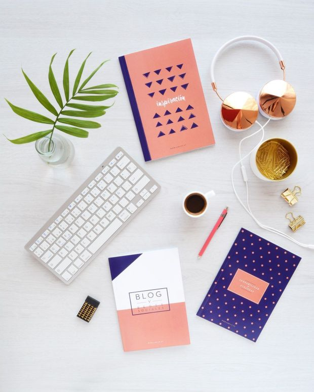 Pack cuadernos (optimizado web)