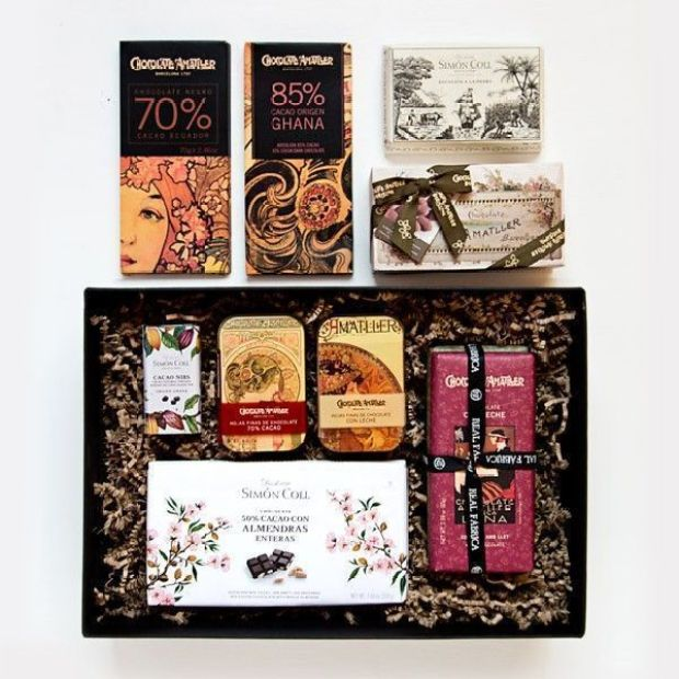 bomba-de-chocolate-realfabrica-91410-156