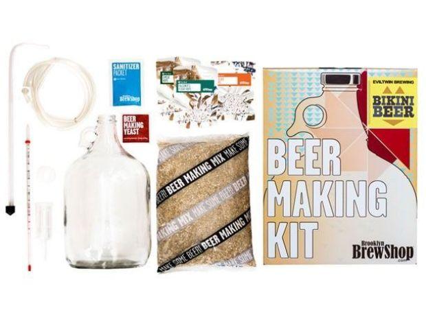 kit-cerveza-artesana-american-bikini