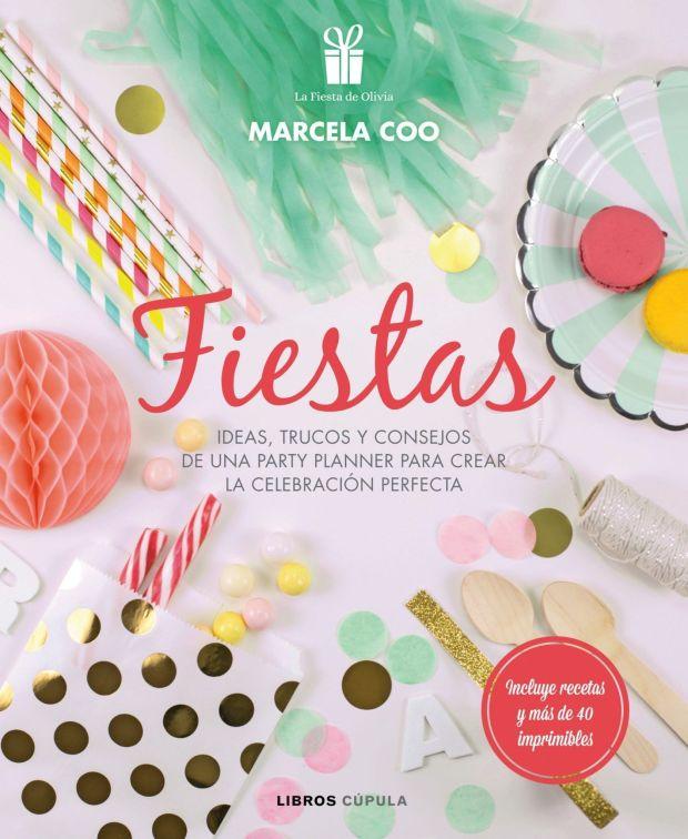 portada_fiestas_marcela-coo-muller_201602161108