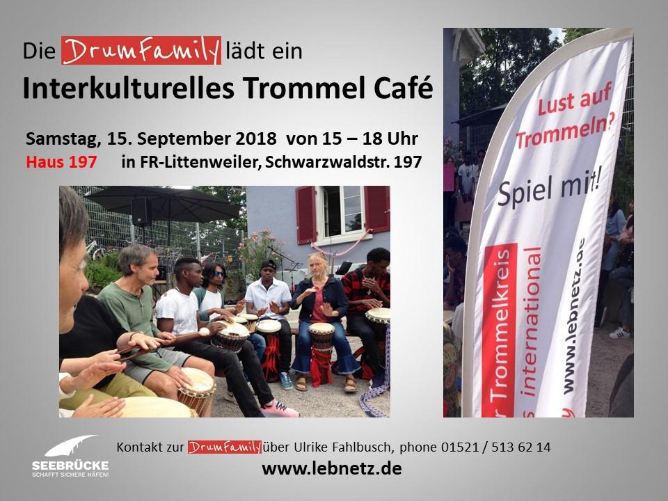 TrommelCafe092018