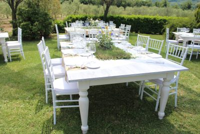 wed in Tuscany villa for groups Le Bolli Siena