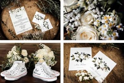 Wedding Le Bolli, Chloe&Maryanne 12