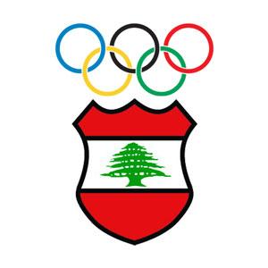 همّام وزيدان ورستم إلى عمومية الدولية لألعاب المتوسط – ترشيح اللواء سهيل خوري لعضوية اللجنة الدولية لألعاب المتوسط – مهند دبوسي الى عمومية إتحاد اللجان الأولمبية الفرنكوفونيّة