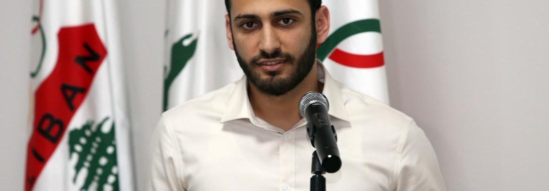 """ندوة للأولمبية اللبنانية حول  """"التحديات التي تواجه اللاعبين اللبنانيين للعب دور أساسي كقدوة في المجتمع """""""