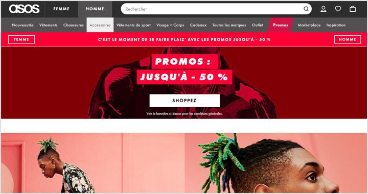 les 7 meilleurs sites de vente en ligne