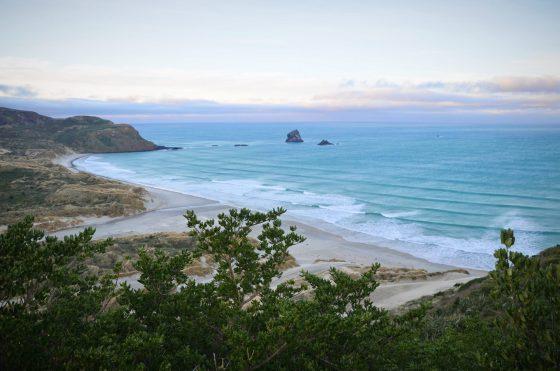 Budget de notre roadtrip Nouvelle-Zélande