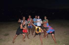 Rugby Lautoka