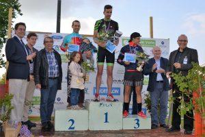 podium-hommes