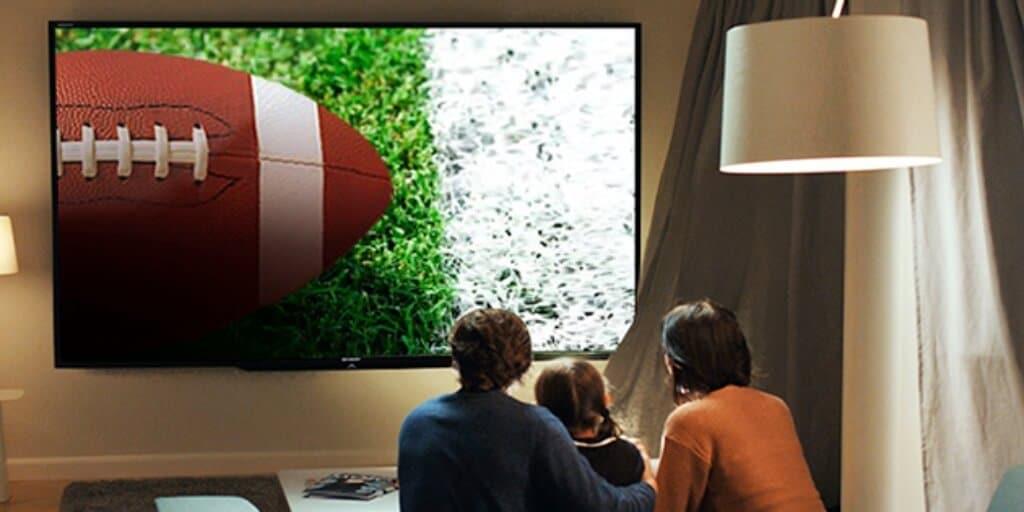 les 10 meilleures tv 4k 65 pouces 2021