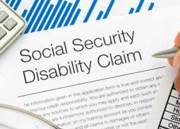 Lebovitz Lawyers Social Security Disability Pittsburgh