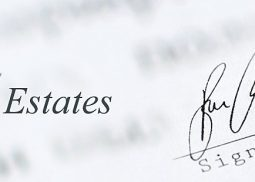 Lebovitz Law Experienced Wills, Trust, Estates and Probate Lawyers -Pittsburgh