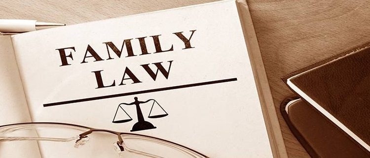 family-law-large-832x321-750x321