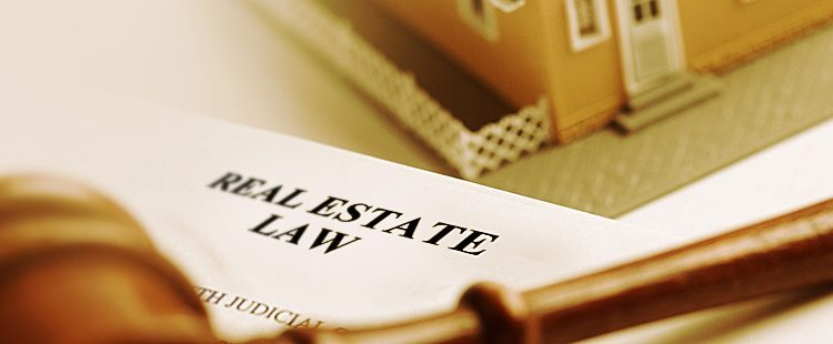 Lebovitz Law Experienced Real Estate Lawyers -Pittsburgh