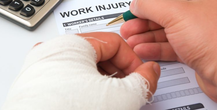 workers-compensation-750x380