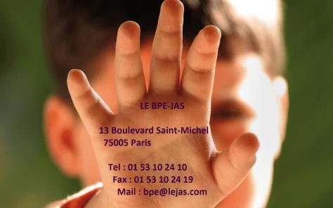 image contact bpe
