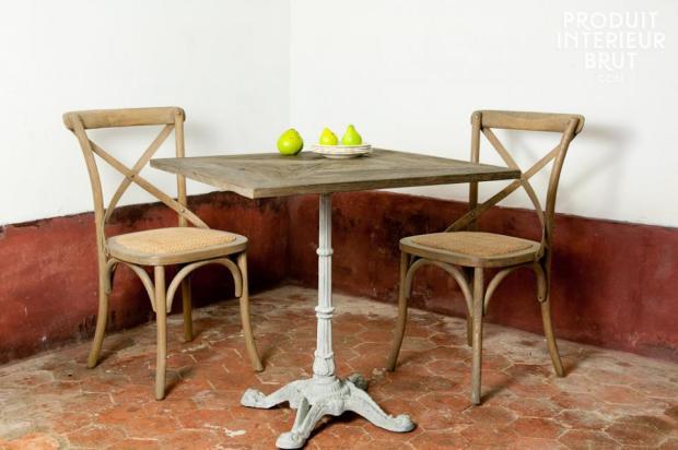 table-bistrot-senanque