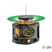 image 1 -laser-rotatif-vertical-et-horizontal-flg-260va-green