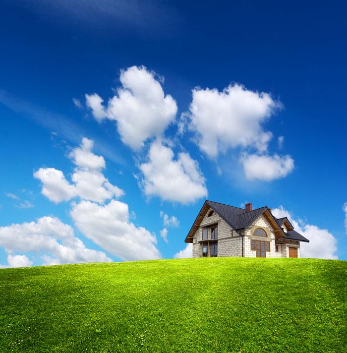 5 points surveiller lors de la construction de votre maison le bricomag. Black Bedroom Furniture Sets. Home Design Ideas