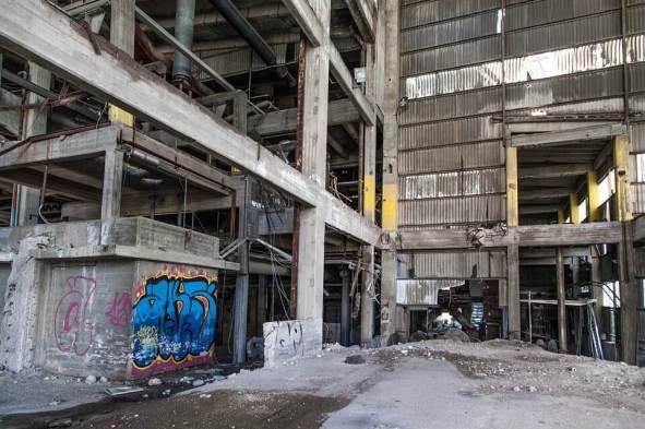 graffiti-1513008_960_720
