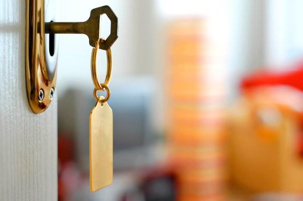 Contacter un serrurier pour un d pannage rapide la for Ouverture de porte claquee