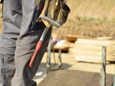 clés de protection pour des travaux de bricolage