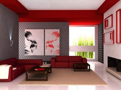 astuces pour agrandir votre espace