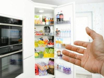 Quel réfrigérateur choisir