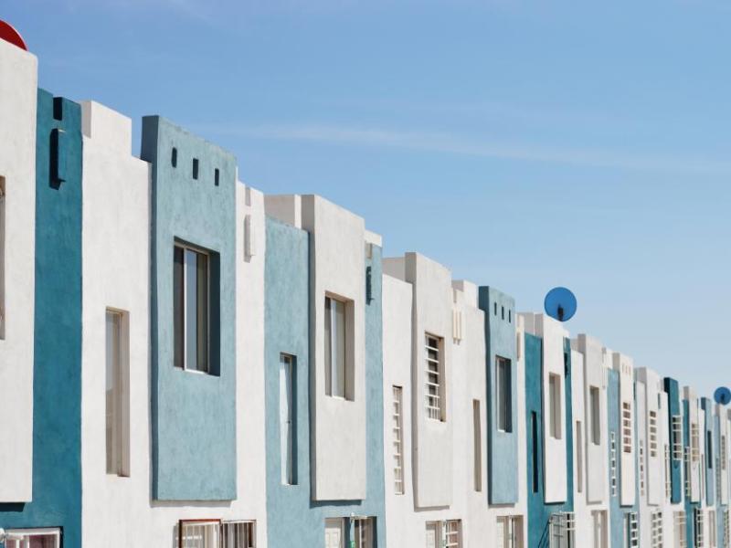 Trouver un appartement à louer