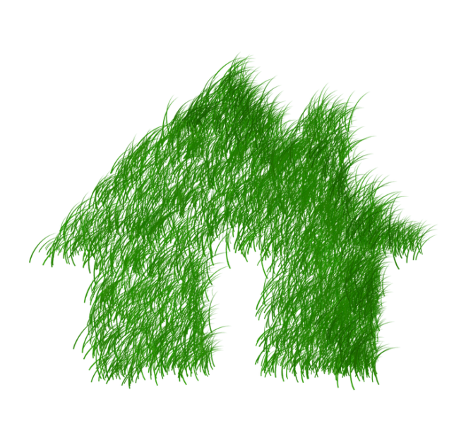 éco-rénovation