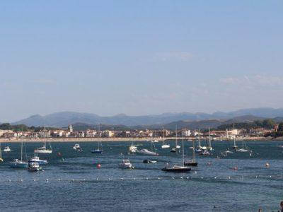 investissement immobilier au Pays basque