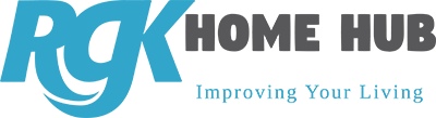 RCK Home Hub