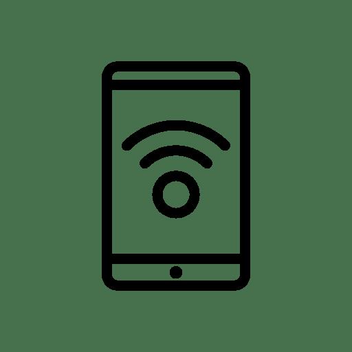 045-smartphone