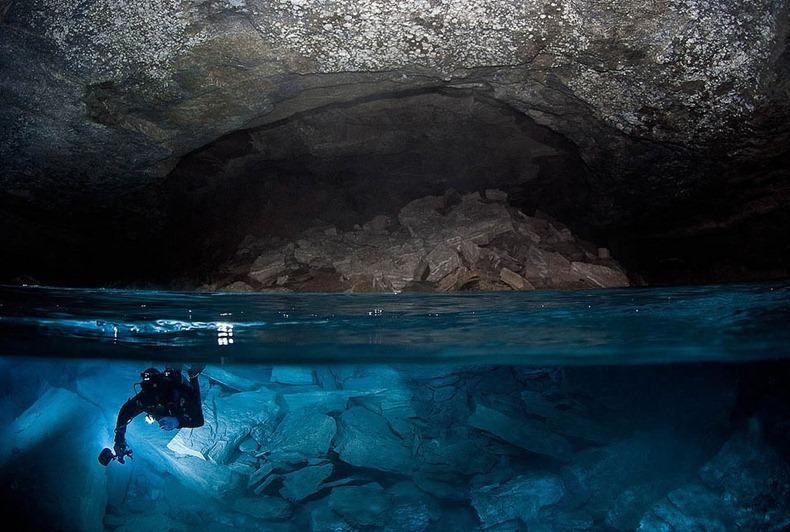 كهف-أوردا-أطول-كهف-تحت-الماء-في-العالم22