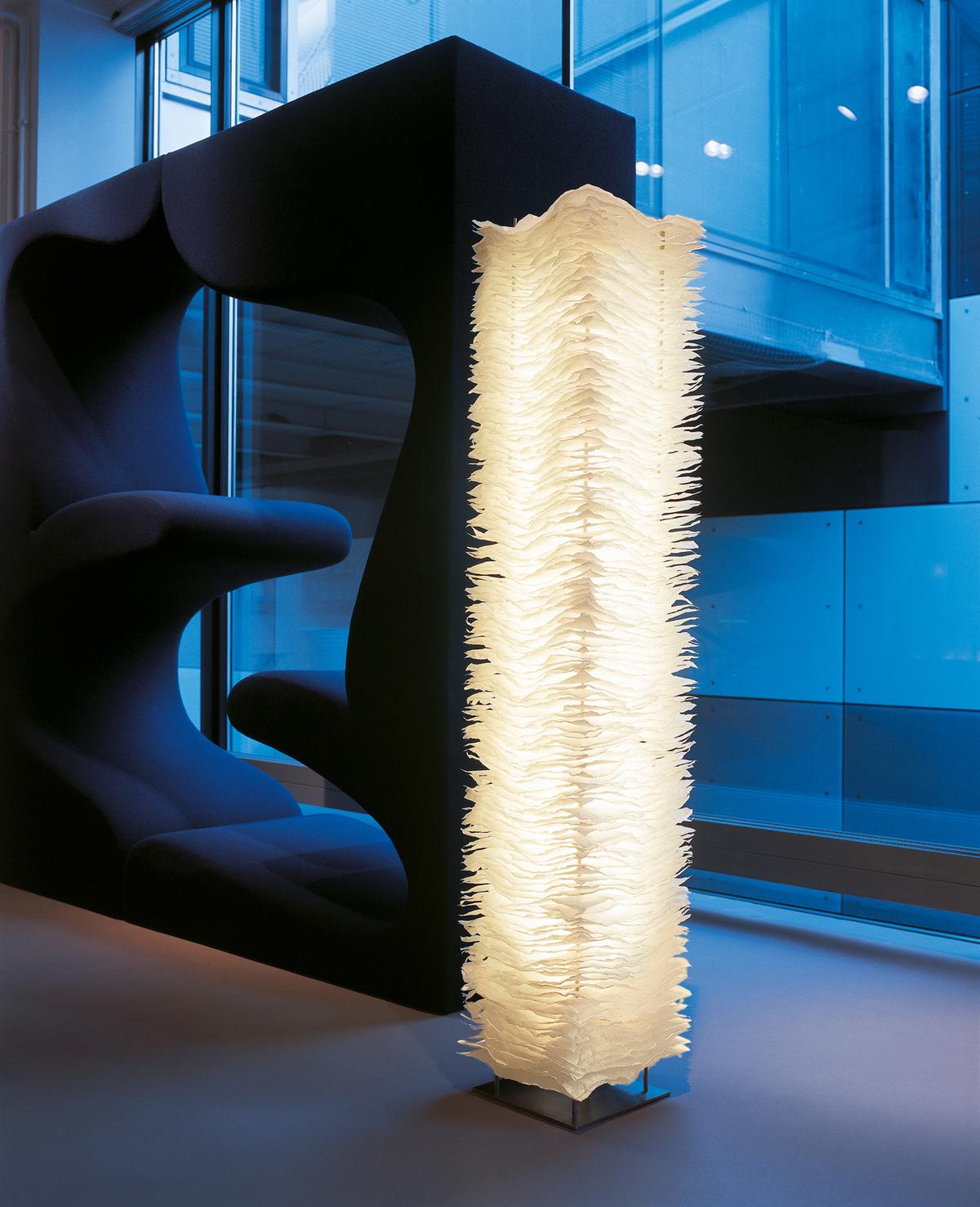 arch type mobilier contemporain le buzz de rouen. Black Bedroom Furniture Sets. Home Design Ideas