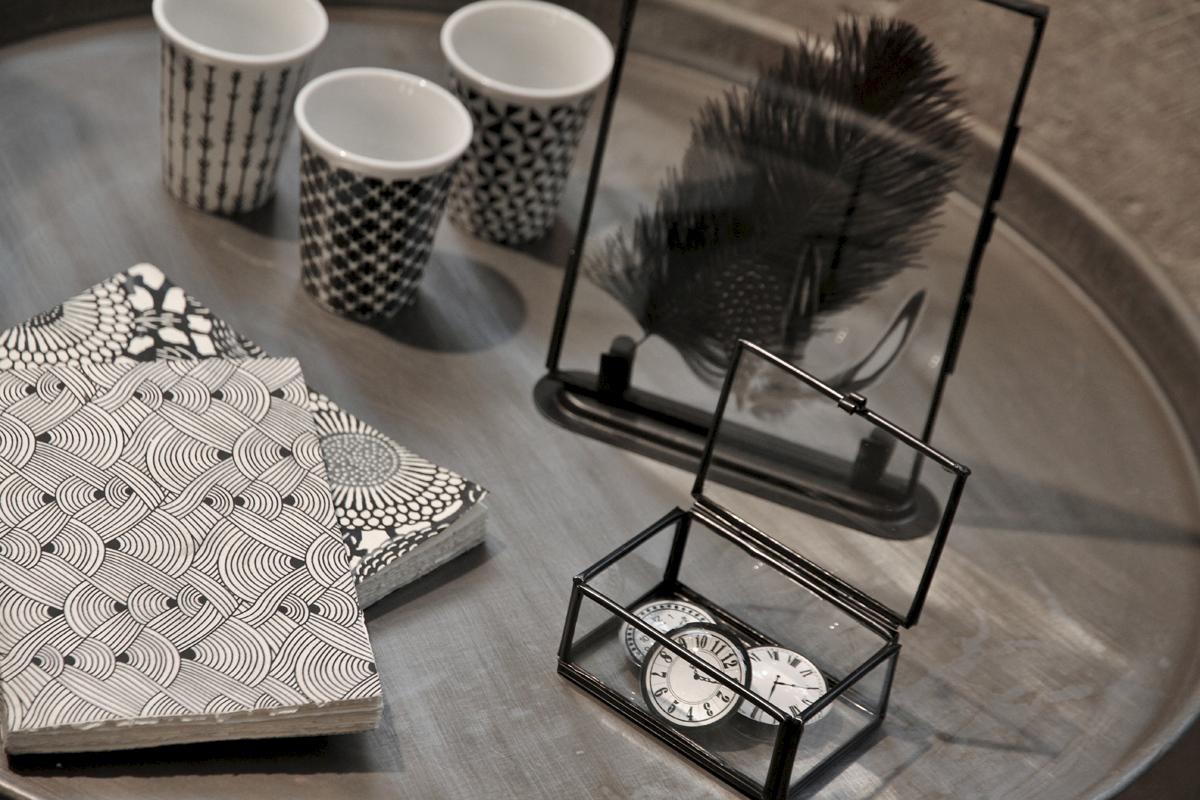 s lection d co karma boutique le buzz de rouen. Black Bedroom Furniture Sets. Home Design Ideas