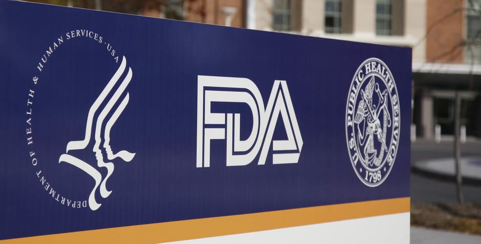 New Date for submitting drug master files (DMFs) via (eCTD)