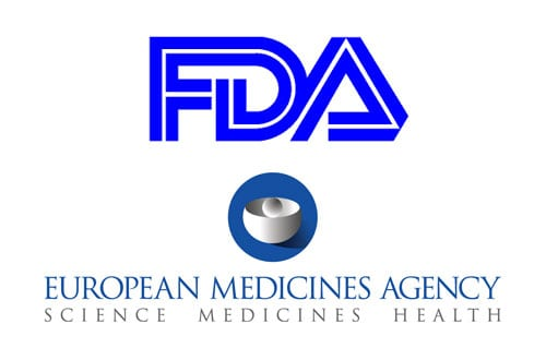 EMA and FDA on Accelerated Assessment