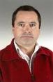 Joaquim Monteiro