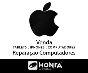 Honra Informatica