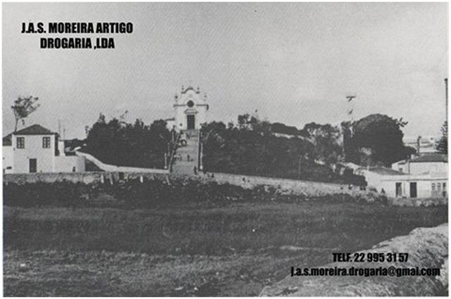 capela-santana-leca2
