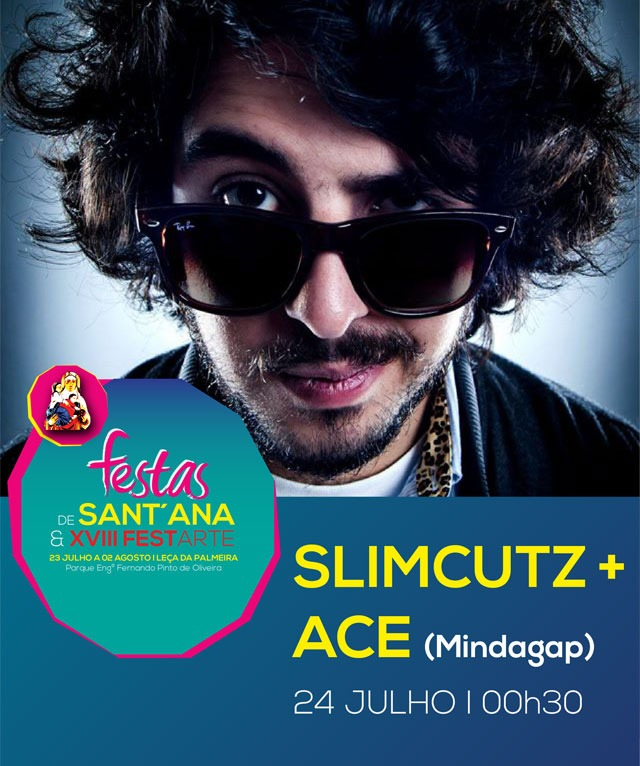 Slimcutz+Ace