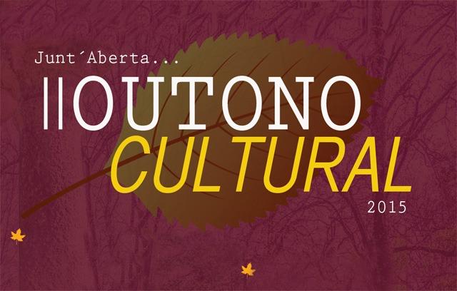 Outono-Cultural-Leca-Palmeira