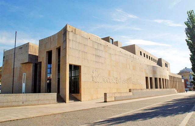 Câmara de Matosinhos promove Igualdade de Géneros
