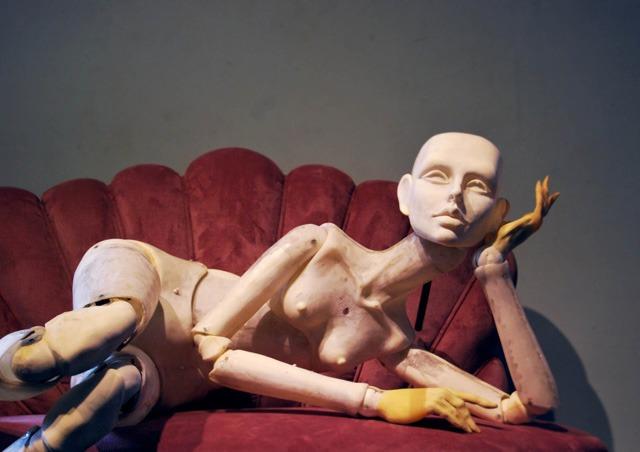 marionetas-para-adultos