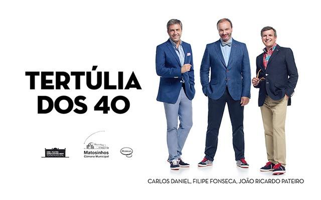 tertulia-dos-40