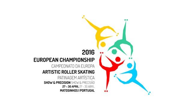 campeonato europeu patinagem artística