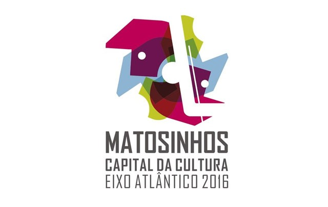 Matosinhos Capital da Cultura