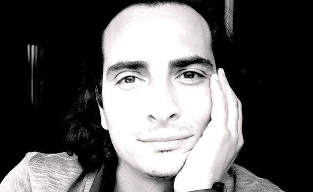 Tiago Fernandes