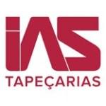 IAS Tapeçarias logo